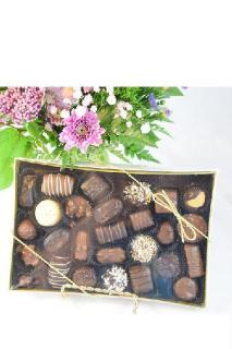 Box of Chocolates 16oz